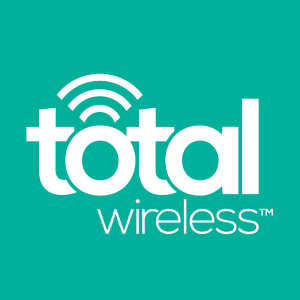 Total Wireless Secret Verizon Plan